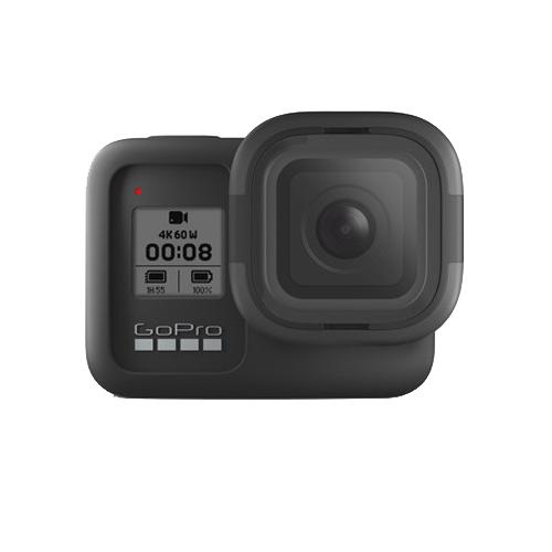 GoPro Rollcage for HERO8 Black Online Buy Mumbai India 4