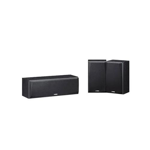 Yamaha NS P51 Speaker Online Buy Mumbai India