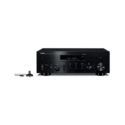 Yamaha R N803 Stereo Network Receiver Online Buy Mumbai India 1