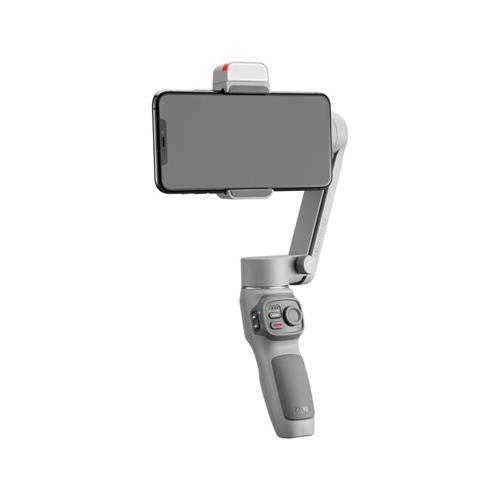 Zhiyun Tech Smooth Q3 Smartphone Gimbal Stabilizer Online Buy Mumbai India 4
