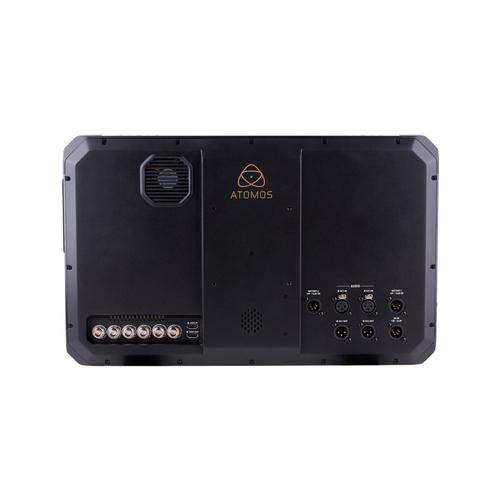 Atomos Sumo 1922 HDRHigh Brightness Monitor RecorderSwitcher Online Buy Mumbai India 3