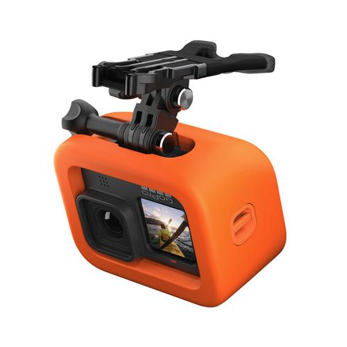 GoPro Bite Mount Floaty for HERO9 HERO10 Online Buy Mumbai India