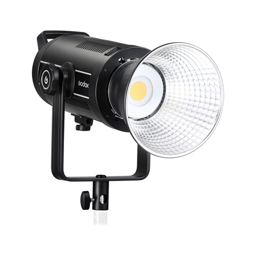 Godox SL150II 150W LED Video Light Online Buy Mumbai India 1