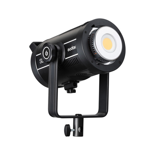 Godox SL150II 150W LED Video Light Online Buy Mumbai India 2