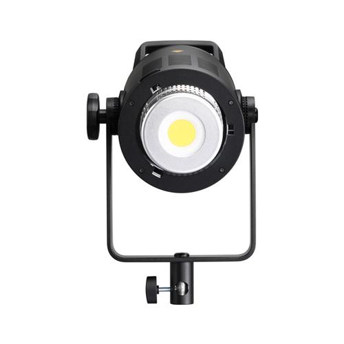 Godox SL150II 150W LED Video Light Online Buy Mumbai India 3